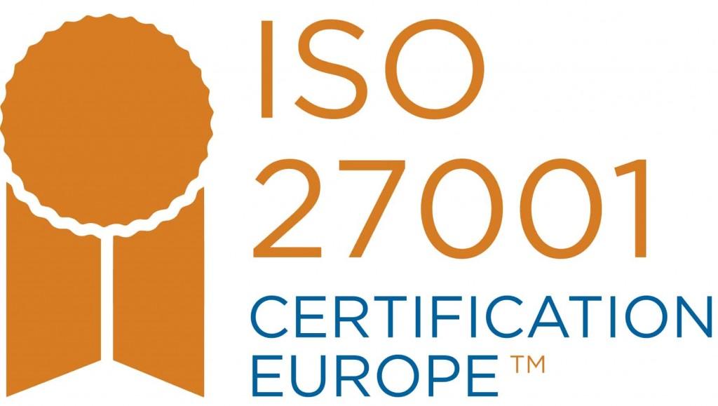 tieu-chuan-ISO-27001